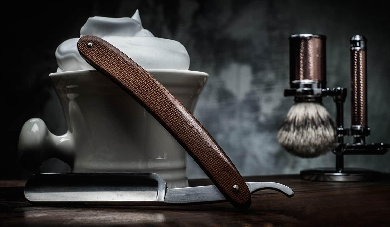 5 Best Straight Razors For Men Shave Like A Badass Jan
