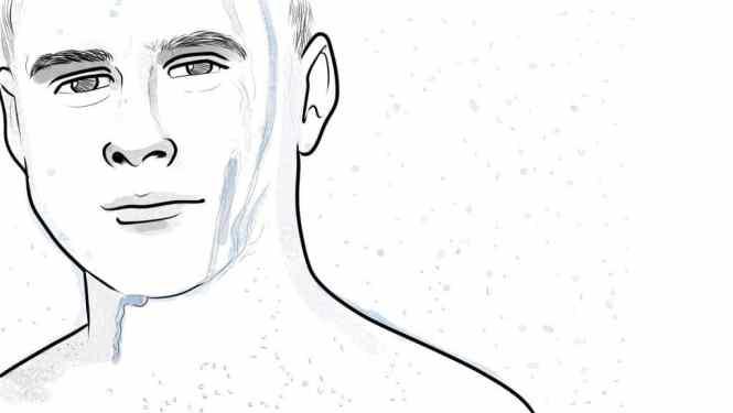 Best Razor For Shaving Your Head