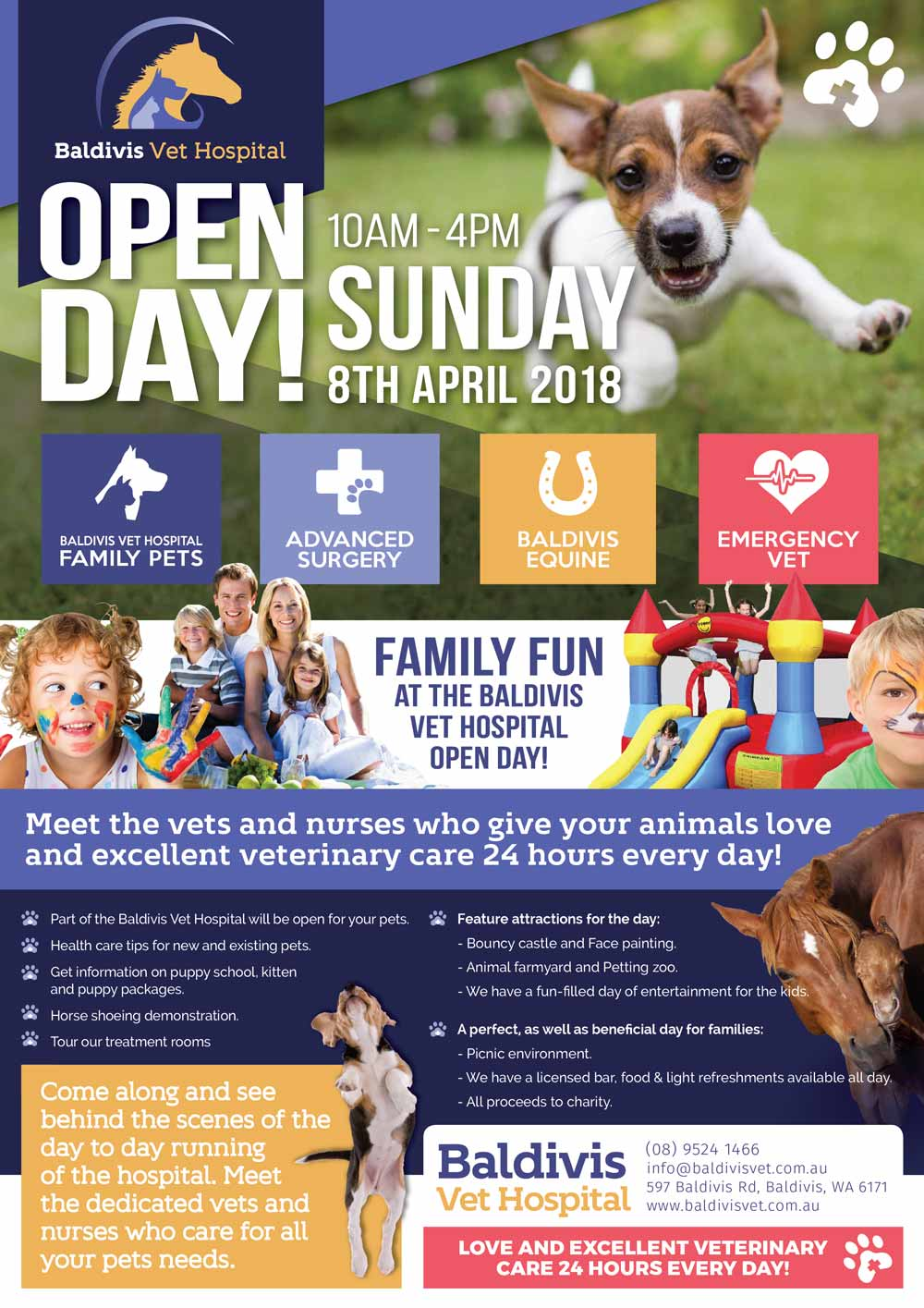 bvh-open-day-flyer-8th-april-2018-front
