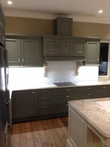 Virtuves-baldai-klasikinis-dizainas-2-baldmax.lt