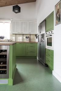 Virtuves-baldai-skandinaviskas-3-baldmax.lt