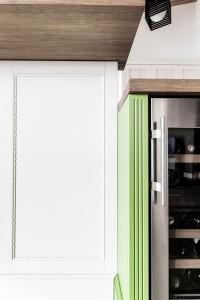 Virtuves-baldai-skandinaviskas-4-baldmax.lt