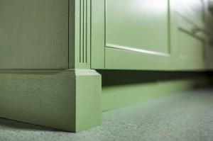 Virtuves-baldai-skandinaviskas-911-baldmax.lt