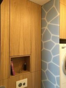 Vonios-kambario-baldai-1-Baldmax.lt