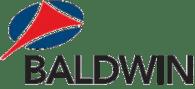 Baldwin Industrial