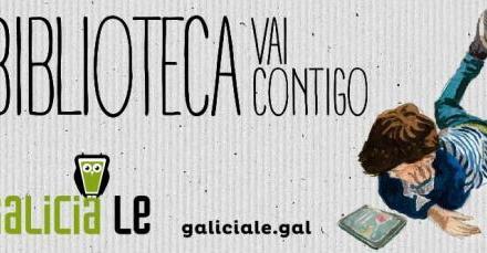 A plataforma GaliciaLe incorpora ao seu catálogo 77 filmes de 24 produtoras galegas