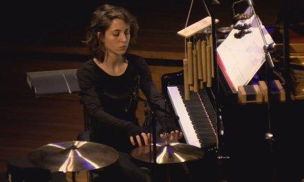 Unha nova edición do ciclo 'Do audible' achegará concertos a catro vilas