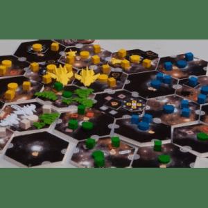 eclipse-miniature-astronavi