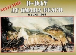 D-day-at-omaha-beach