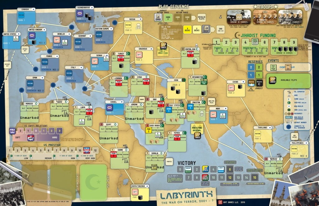 Labyrinth (Solitaire)Map_t04_end