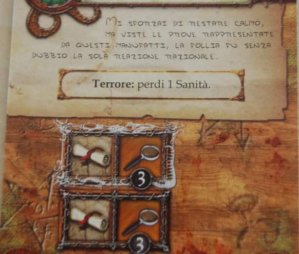SegnoAntichi-014-carte-avventura-no-mostro
