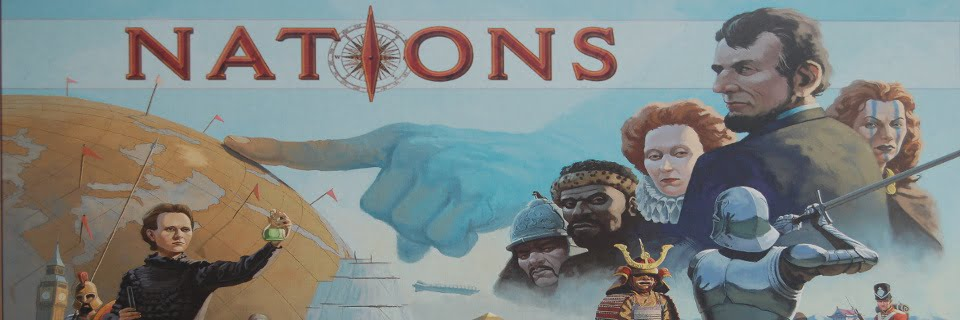 Nations – Asterion Press