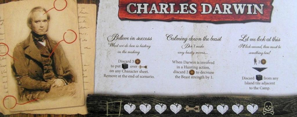 Il nostro amico Charlie!