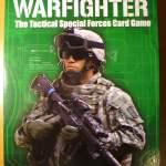 La scatola di Warfighter