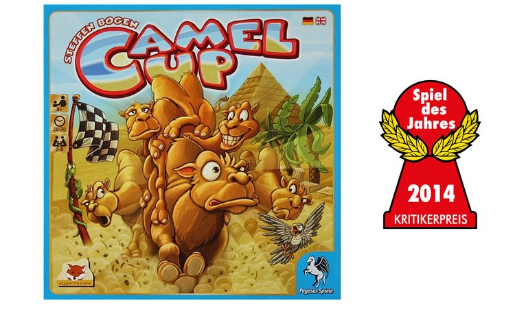 camel-up-099