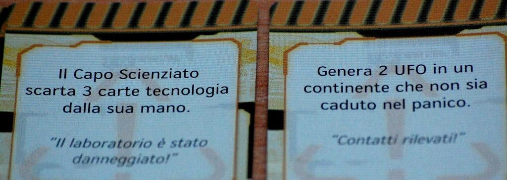 """""""carte""""+ """"tempo reale"""": la traduzione non è mai stata cosi necessaria (almeno non conosciate perfettamente l'inglese)"""