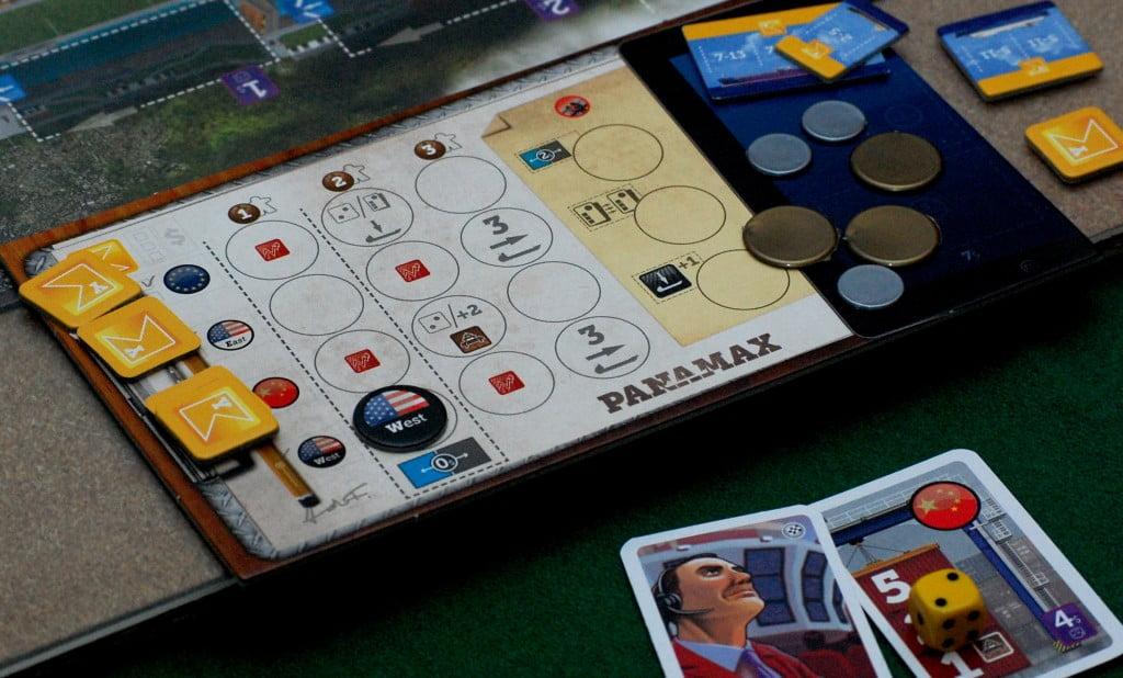 game aid e zone limitrofe: tutto sotto controllo?