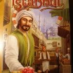 La scatola di Istanbul