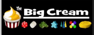 sito bigcream