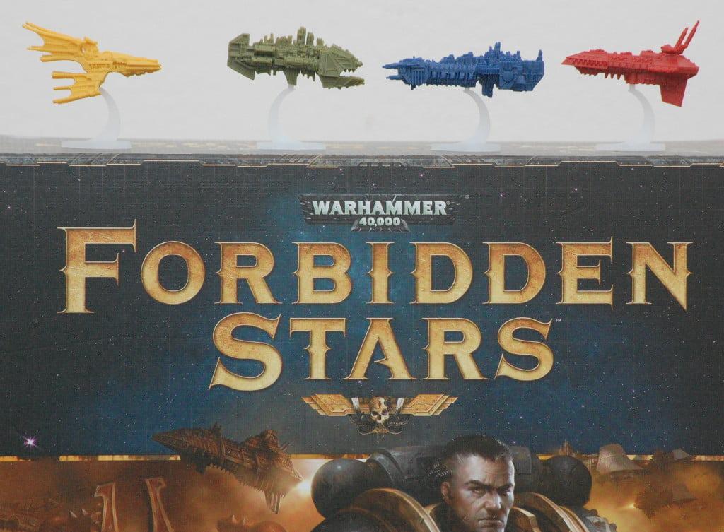 Grandi Miniature e realizzazione Top Class: e' evidente la continuità con alcuni monster game del precedente decennio.