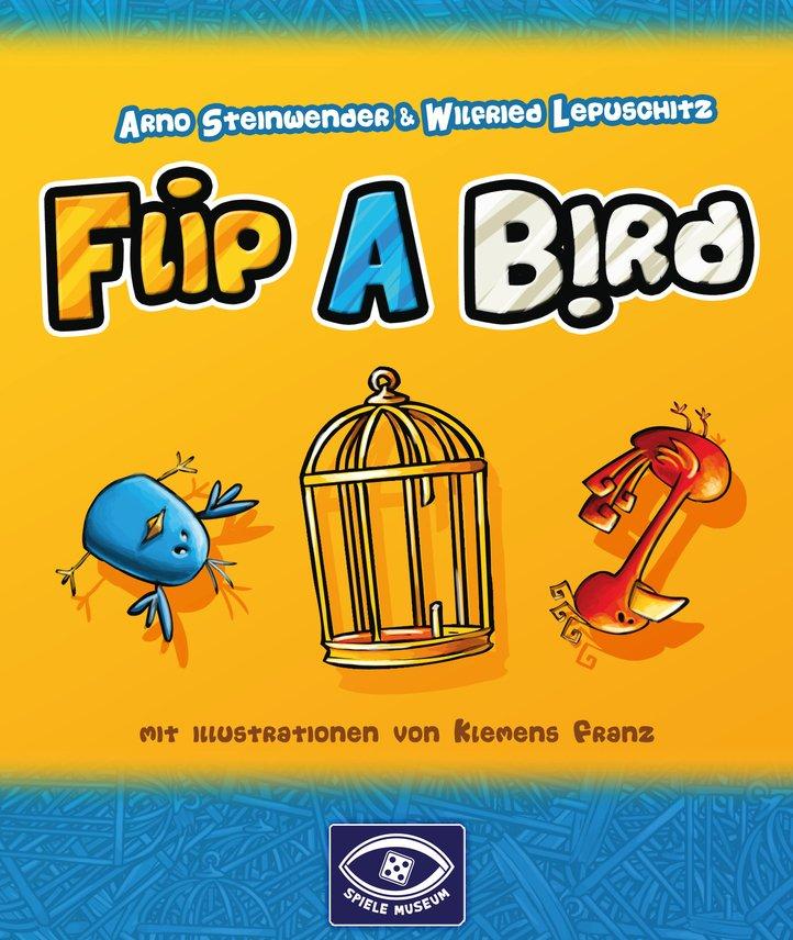 Flip-a-Bird-001