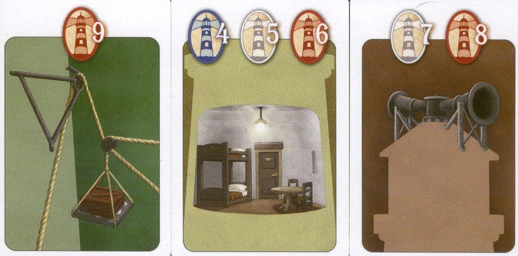 Le carte migliorie spesso oggetto di commercio sia in ingresso che in uscita
