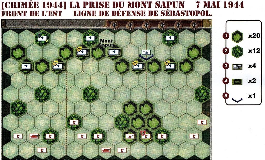 vae-victis-130-scenario-m44