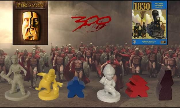 300 giochi per voi!