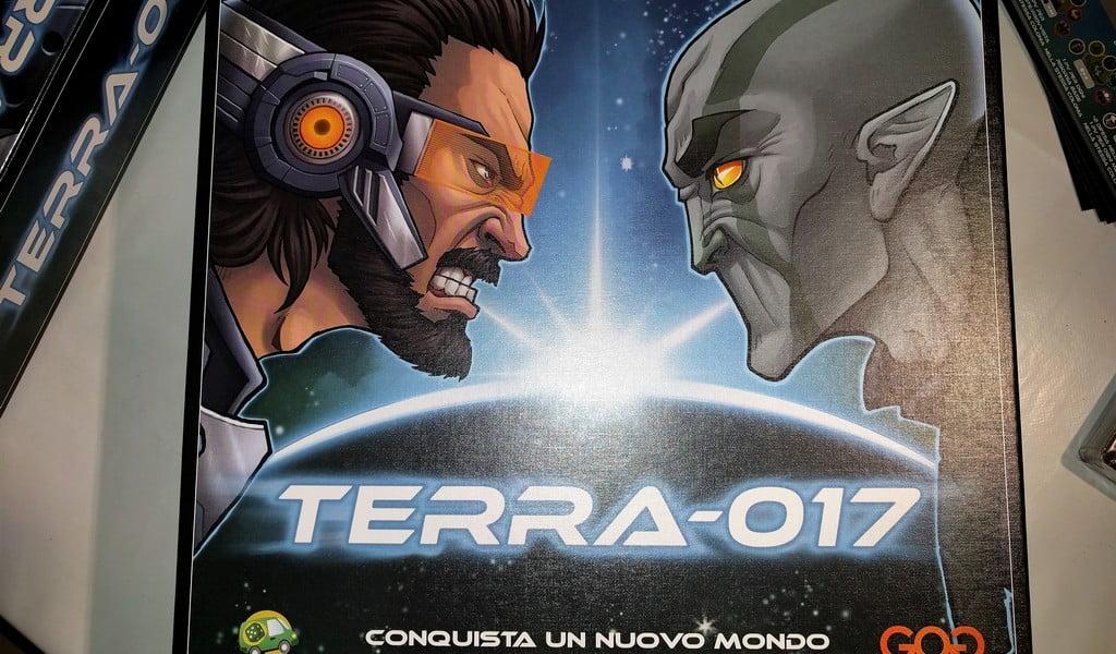 Terra-017