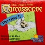 Mini espansione: The River II