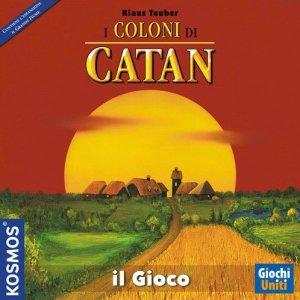 La versione Italiana