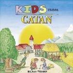 Catan Kids