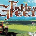 Fields of Green – Ghenos Games