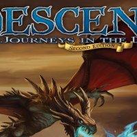 Descent 2^ Edizione -La via per la leggenda - App iOS Android