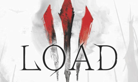LOAD – League Of Ancient Defenders
