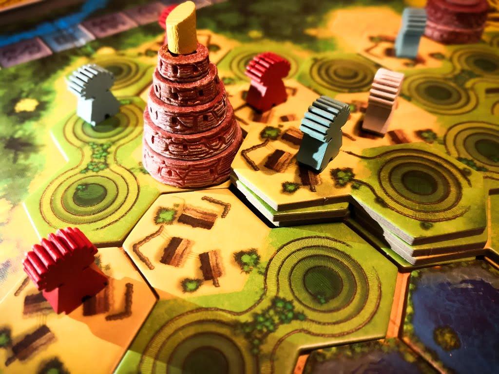 balenaludens.it, Cuzco, DV giochi 14