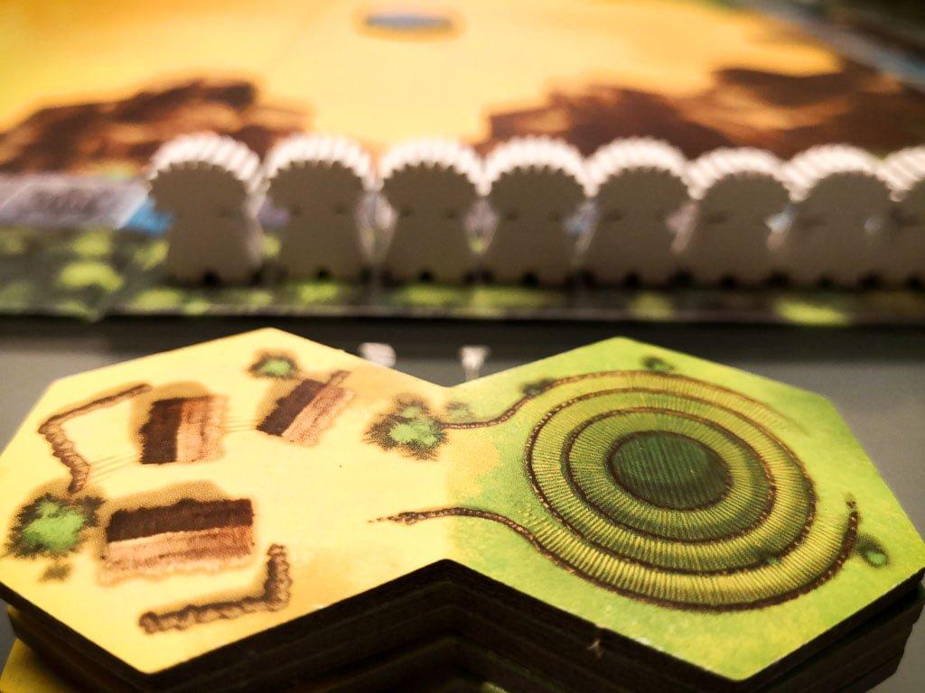 balenaludens.it, Cuzco, DV giochi 2