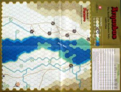 la battaglia di Fornovo
