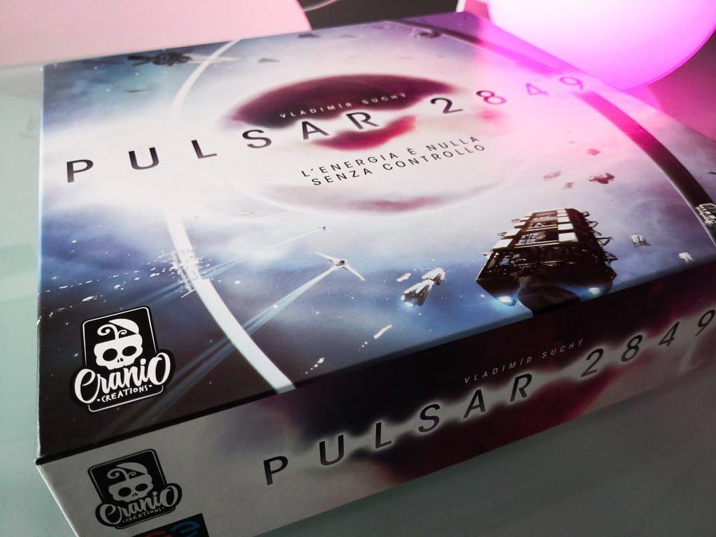 pulsar2849, cranio-creations, balenaludens