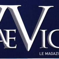 Wargames: VAE VICTIS n° 148