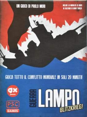 Edizione Italiana