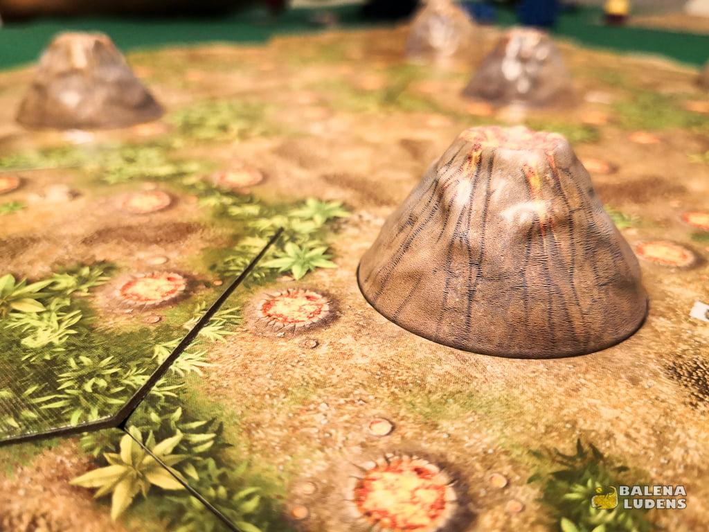 isola dei vulcani - pendragon - balenaludens.it