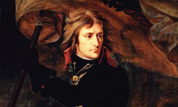 Caldiero 1796