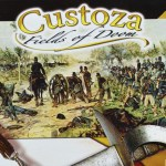 Custoza: Fields of Doom