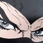 Diabolik – Colpi e Indagini