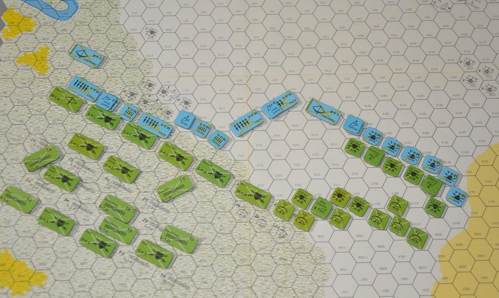 Battaglia di Bannockburn