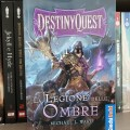 DestinyQuest Librogame