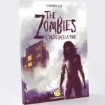 ANTEPRIMA The Zombies: l'inizio della fine Librogame