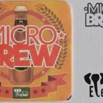 Microbrew