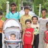 Save Money and be happier - live with your extended Family! - 13 Aug 12